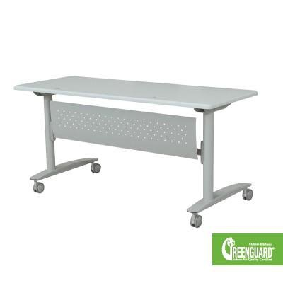 Office Conference Balt Table - Balt Productive Classroom Furniture (66613)