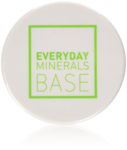 everyday-minerals-semi-matte-base-ivory-1n