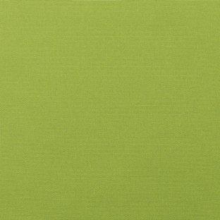 (Sunbrella Canvas Macaw #5429 Indoor / Outdoor Upholstery Fabric )