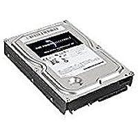 MOBILE INTERNATIONAL 500GI3S-TM Total Micro 500GB 3.5 7200RPM SATA Hard Drive