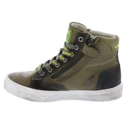 shoes Garçon 31 Garçon Vingino shoes shoes Vingino 31 Baskets Vingino Baskets RxwEqq8