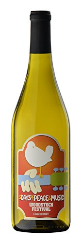 2015-Woodstock-Chardonnay-Mendocino-County-750-ml-Wine