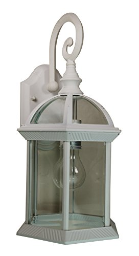 Bel Air Lighting Outdoor Wall Lanterns