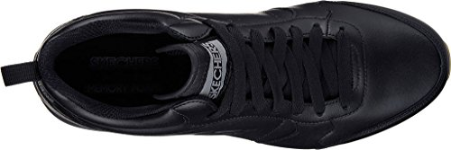 Skechers Og 85 Twin Tip - 52340wtn Nero