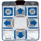 Wii - Dance Mat Tanzmatte