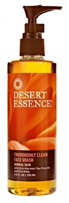 desert-essence-thoroughly-clean-face-wash-tea-tree-oil-and-sea-kelp-85oz