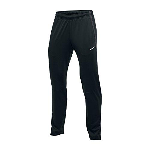 (Nike 835573 Men's Epic Training Pants, Black - Medium)