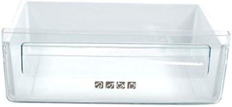 Samsung DA9705406B - Cajón para frigorífico y congelador: Amazon ...