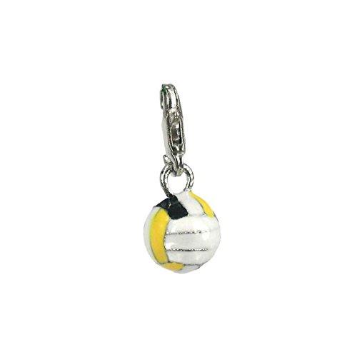 Charm ballon de volleyball de la marque Charming Charms