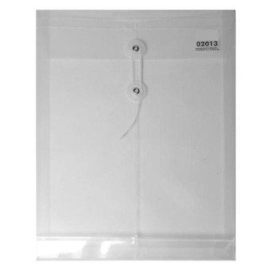 SPR02013 - Sparco String amp; Button Poly Hide Envelope