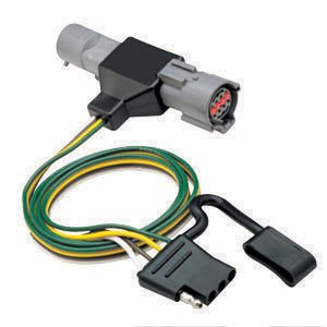 tow-ready-118540-t-one-connector-assembly-for-ford-explorer