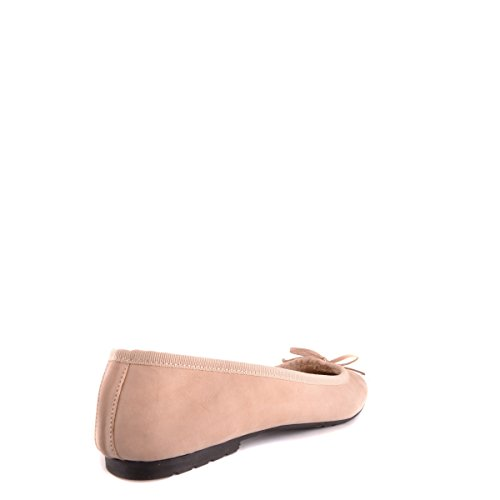 Chaussures Barbieri Twin Beige set Simona qPnn1fUWt