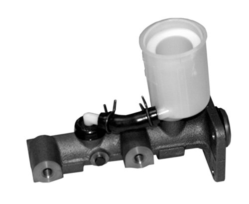 (ACDelco 18M271 Professional Brake Master Cylinder Assembly)
