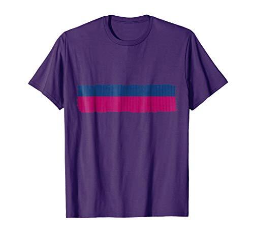 Ramona T-Shirt Colors
