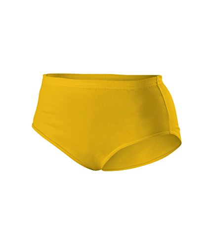 Most bought Cheerleading Girls Shorts