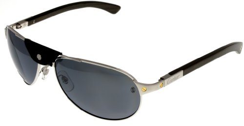 b8cc91f9fa8 Cartier Aviator Style Prices - Bitterroot Public Library
