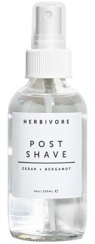 Post Shave Elixir, Herbivore Botanicals