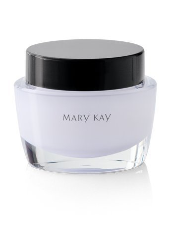 Mary Kay Oil-free Hydrating Gel 1.8 Ounce +Mienre Water Chang (Gel Oil Free Moisturizer)