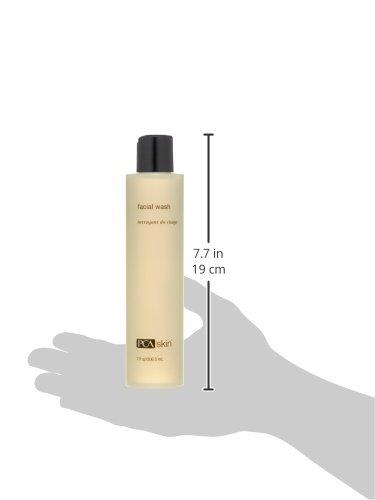 PCA SKIN Facial Wash, 7 fl. Oz. by PCA SKIN (Image #6)