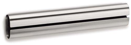 Blomus Stainless Steel Key Holder