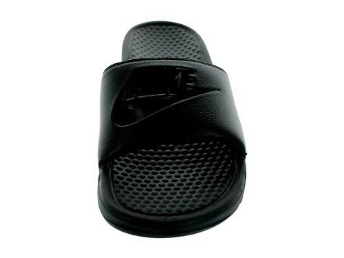 uomo Nike Sandali Nike Nike Sandali Sandali Sandali uomo uomo uomo Nike FAp7xqw0