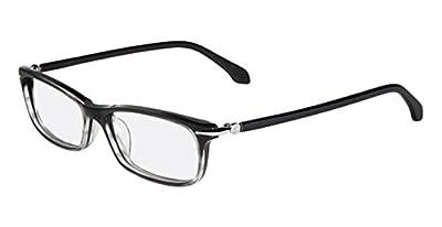 CALVIN KLEIN CK Eyeglasses 5716 041 Fog Gradient 51MM