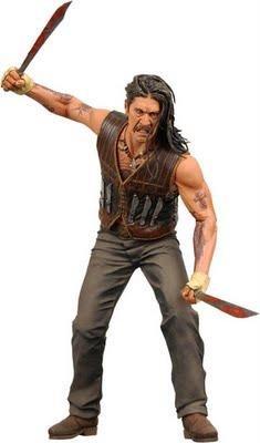 machete figure - 1
