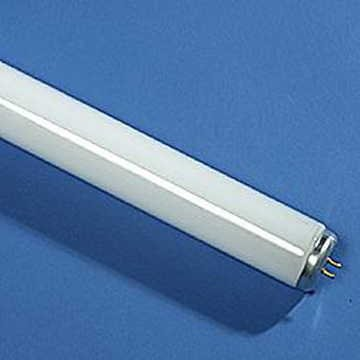 Park Seed 24 inch 20 Watt GRO-Lux Wide Spectrum Fluorescent Tubes - Pack of 2