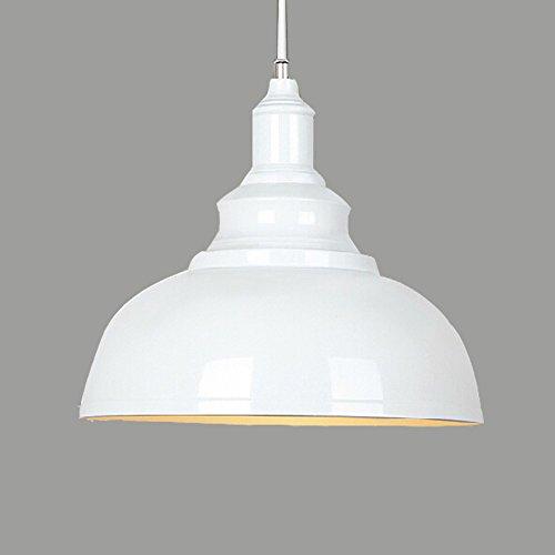 Kalco Copper Table Lamp - 5