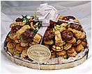 Italian Cookie Tray 10LBS -