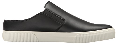 Vince Mens Kruger-2 Sneaker Nero