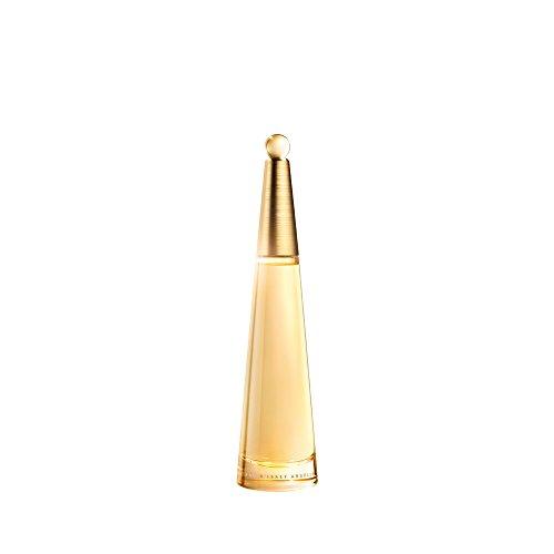 Issey Miyake Eau de Parfum Spray, L eau D issey Absolue, 1.6 Ounce