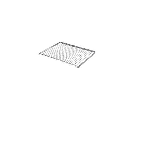 Bosch B/S/H - Rejilla de horno a cajón para Micro microondas ...