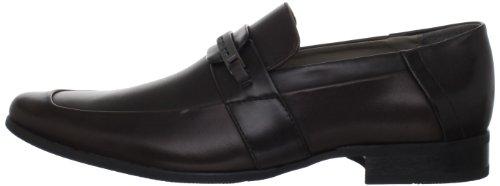 Calvin-Klein-Mens-Brice-Slip-On-Shoe