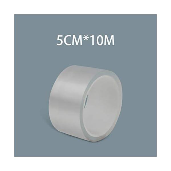 Auto-Protector-Adesivi-for-Auto-Anti-Scratch-Nano-nastro-trasparente-Auto-Tronco-dello-Scuff-del-davanzale-della-pellicola-della-protezione-della-porta-bordo-Nome-Colore-3cm-10m-10m-7-centimetri-5
