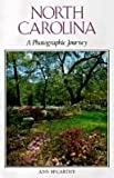 img - for North Carolina - A Photographic Journey book / textbook / text book