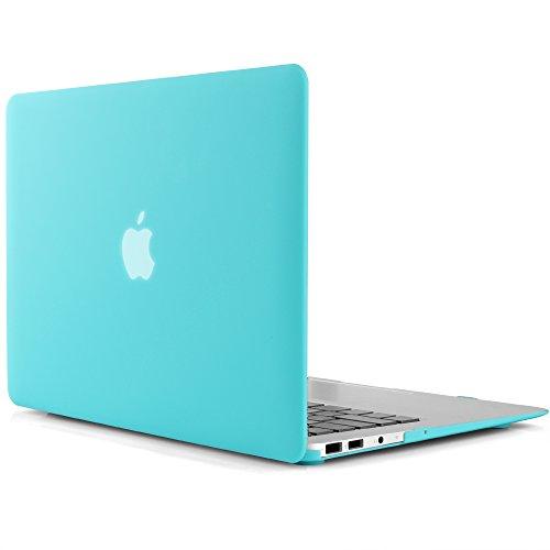 iDOO Touch Plastic Matte MacBook
