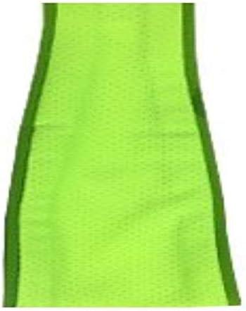 スポーツヘアバンド、スポーツヨガヘッドバンド、ユニセックスメンズスウェットバンドアウトドアスポーツメンズ&レディーススウェットバンド (Color : 2)