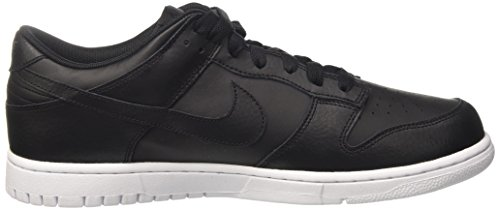 exclusive cheap online best prices for sale NIKE Men's Dunk Low Pro Skate Shoe Black qPPzCXbrY