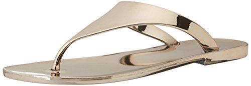 bcbgeneration-womens-bg-star-jelly-sandal-matt-bronze-9-m-us