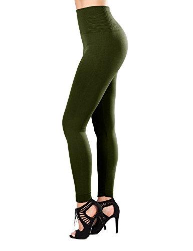Waist Green - 8