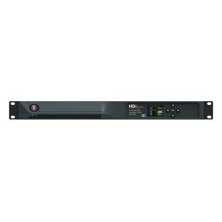 ZeeVee HDb2540-NA ZeeVee HDb2540 4 Channel HDbridge 2000 Series Encoder / Modulator 720p by ZeeVee