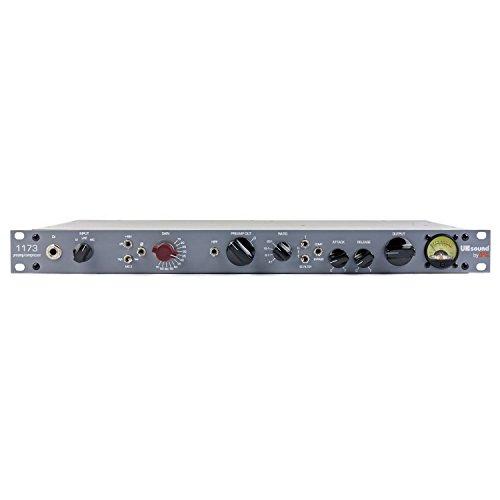 UK Sound 1173 Mic Pre/Compressor ()