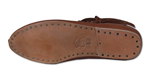 CP-Schuhe Früh-Mittelalter Schuhe Herrmann Mittelalterschuhe