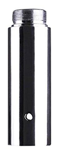 Die original Bada Bing X-Treme tragbar Dance Pole 250mm Verlängerung Vandue BADABINGEXTENSION250