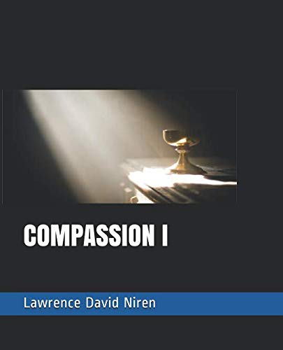 COMPASSION I (1) by Independently published