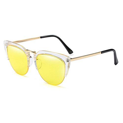f2dd02fd126bd tl sunglasses les hommes de grande taille. Black Bedroom Furniture Sets. Home Design Ideas