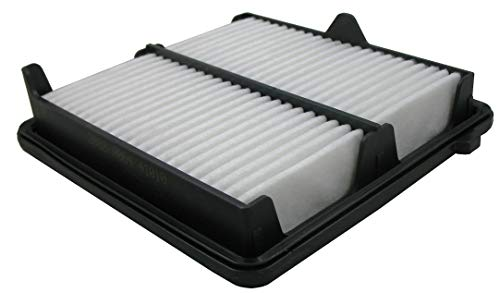Pentius PAB11256 UltraFLOW Air Filter for ACURA ILX Hybrid(13-15), Civic Hybrid(12-15)