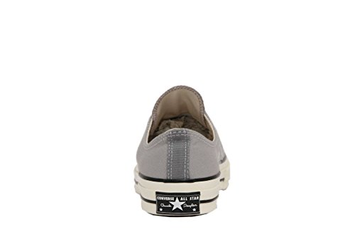 Converse Mens Chuck Taylor All Star Seizoengebonden Ox White Natural