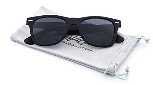Retro Rewind Classic Polarized S...